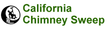California Chimney Sweep and Fireplace Cleaning West Covina